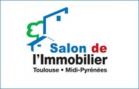 salon-immobilier-toulouse
