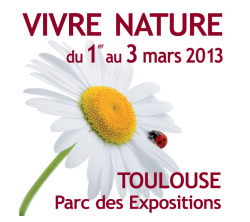 salon-vivre-nature-toulouse-2013