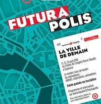 futurapolis-2013
