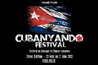 festival-cubanyando-2013