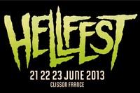 festival-hellfest-2013