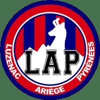logo-luzenac-arieges-pyrenees