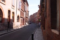 toulouse-rue-pargaminieres