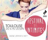 festival-des-intimites-toulouse-2013