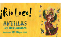 festival-rio-loco-toulouse-2013