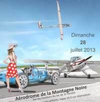 aeroretromobile-2013
