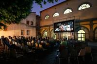 toulouse-cinématheque-cinema-plein-air