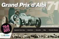 71-grand-prix-albi-2013