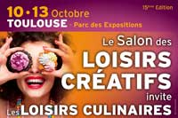 salon-loisirs-creatifs-toulouse-2013