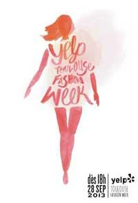yelp-toulouse-fashion-week-2013-2