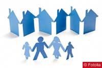 habitat-participatif-credit-fotolia