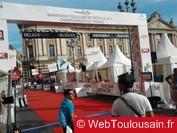 marathon-toulouse-2013-ligne-arrivee