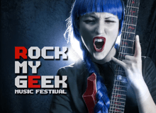 festival-rock-my-geek-music-2013