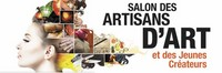 salon-des-artisans-d-art-toulouse-2013