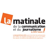 la-matinale-journalisme-communication-2014