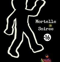 mortelle-soiree-eros-mortem-st-valentin-2014