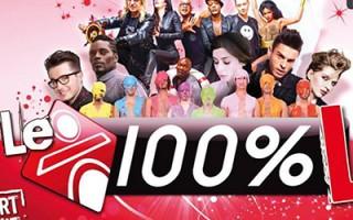 100-pour-100-live-montauban-2014