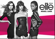 casting-elite-model-look-labege2-2014