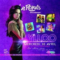lylloo-royal-2014
