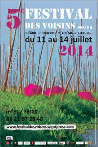 festival-des-voisins-arbas-2014