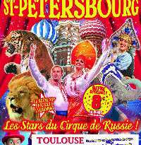 cirque-st-petersbourg