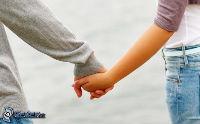 couple-main-dans-la-main