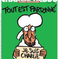 une-charlie-hebdo-14-janvier-2015