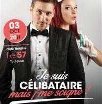 remy-alonso-celib-031015