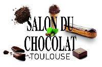 salon-du-chocolat-toulouse-2015
