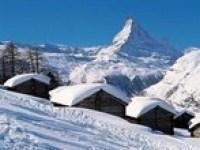 neige2 (Copier)