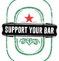 support-your-bar-logo