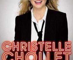 christelle-chollet-affiche3