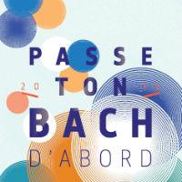 festival-passe-ton-bach-2015