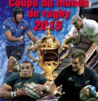 guide-de-la-coupe-du-monde-rugby-2015