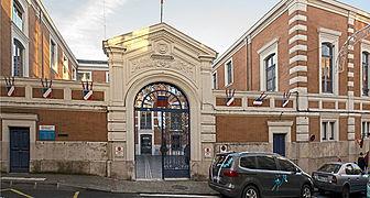 montauban-mairie