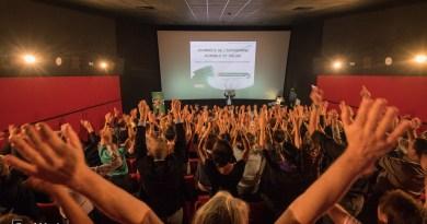 SG Autorepondeur Toulouse septembre 2015-10