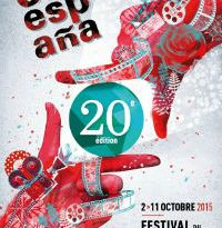 cinespana-20ans