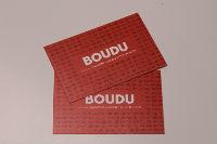 boudu-1