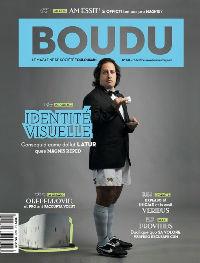 boudu-couverture-n1