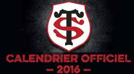 calendrier-stade-toulousain-2016