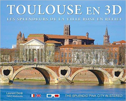 toulouse-en-3d