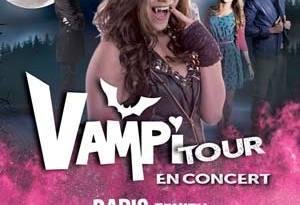 vampi copy