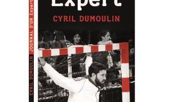 journal-d-un-expert-cyril-dumoulin
