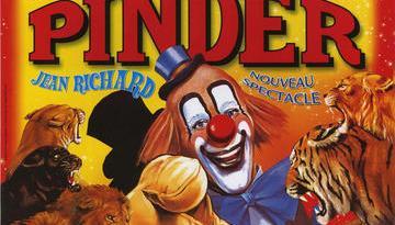 cirque-pinder-affiche
