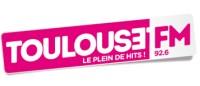 logo-toulouse-fm-nouveau