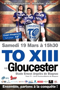 to13-affiche-gloucester