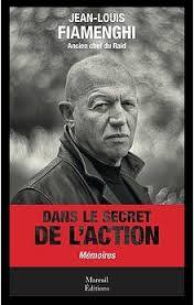 dans-le-secret-de-laction