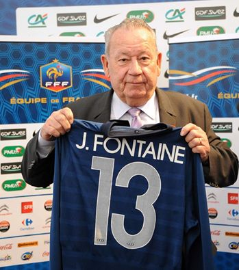 just-fontaine