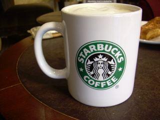 starbucks-mug