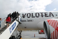 volotea-copyright-romain-barthes-wt